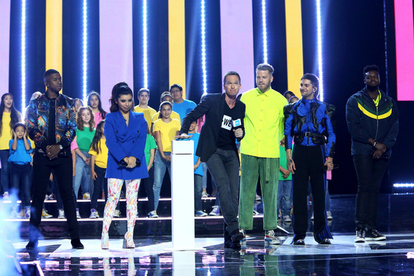 WE Day California Celebrates 16,000 Youth Leading Lasting Change in America