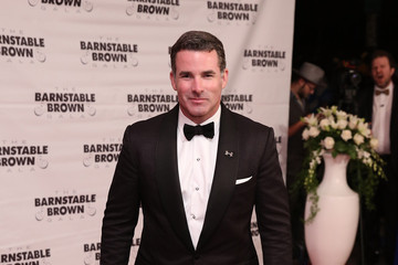 kevin plank wife