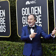 Kevin Pollak 77th Annual Golden Globe Awards - Arrivals