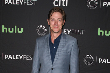 Kevin Rahm The Paley Center for Media's PaleyFest 2016 Fall TV Preview - FOX