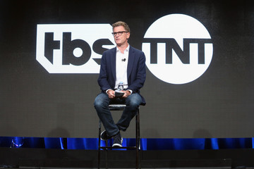 Kevin Reilly 2016 Summer TCA Tour - Day 5