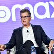 Kevin Reilly WarnerMedia Winter TCA 2020 - Presentation