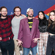 Kevin Smith The IMDb Studio At Acura Festival Village On Location At The 2020 Sundance Film Festival – Day 2
