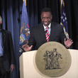 Kevyn Orr City of Detroit to Exit Bankruptcy