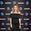 Kiele Sanchez AT&T AUDIENCE Network Presents at 2017 Winter TCA