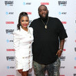 Killer Mike REVOLT X AT&T Host REVOLT 3-Day Summit In Los Angeles - Day 1