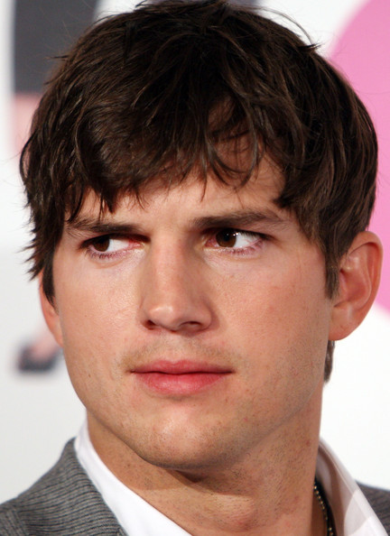 ashton kutcher quotes. Ashton+kutcher+killers