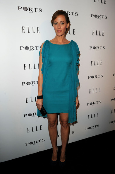 http://www3.pictures.zimbio.com/gi/Kim+Raver+ELLE+Women+Television+Event+Red+CAbtH0bpxTml.jpg