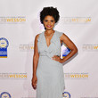Kimberly Elise 28th Annual NAACP Theatre Awards