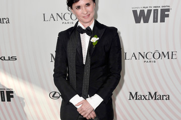 Kimberly Peirce Women In Film 2018 Crystal + Lucy Awards Presented By Max Mara And Lancome - Arrivals