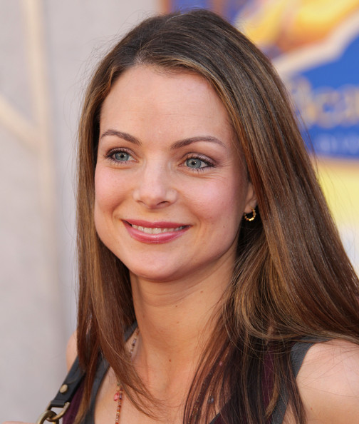 Kimberly Williams - Picture Gallery