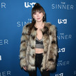"Kimiko Glenn Premiere Of USA Network's ""The Sinner"" Season 3 - Arrivals"