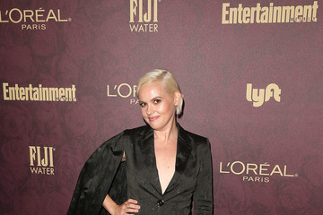 Kimmy Gatewood FIJI Water At Entertainment Weekly Pre-Emmy Party