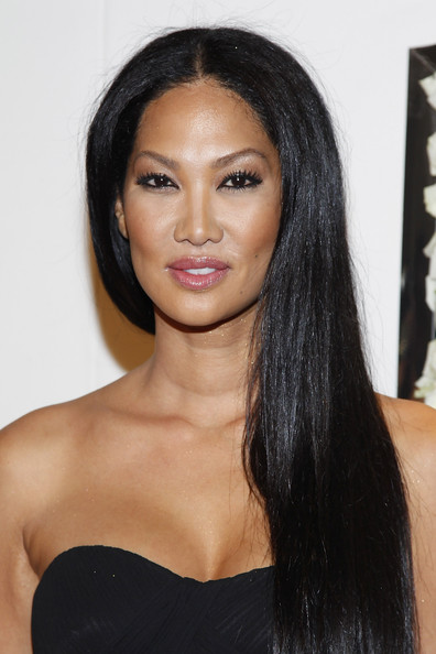 kimora lee simmons wikipedia