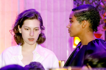 King Princess 'Where Hands Touch' Party At TIFF
