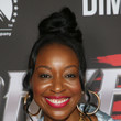 Kinya Claiborne Paramount Pictures And Dim Mak Collaboration Launch To Celebrate The Release Of 'Snake Eyes: G.I. Joe Origins