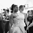 Kirby Howell-Baptiste 25th Annual Screen Actors Guild Awards - Red Carpet