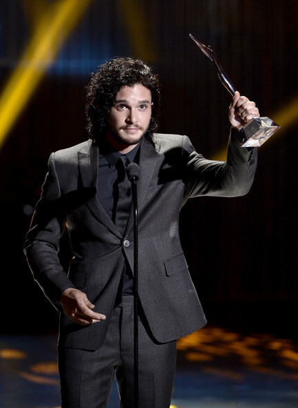 http://www3.pictures.zimbio.com/gi/Kit+Harington+2013+Young+Hollywood+Awards+n1WduVrU0K8l.jpg