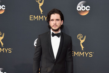 Kit Harrington 68th Annual Primetime Emmy Awards - Arrivals