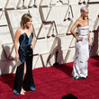 Kit Hoover 91st Annual Academy Awards - Social Ready Content