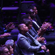 Gabrielle Union and Dwyane Wade Photos