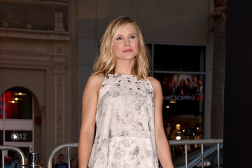 Kristen Bell 'This Is Where I Leave You' Premieres in Hollywood — Part 2
