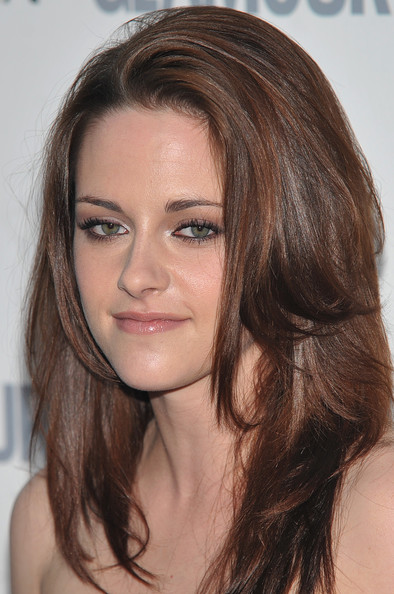 Kristen Stewart Kristen Stewart attends Glamour Women Of The Year Awards  at Berkeley Square Gardens on June 7, 2011 in London, England.