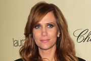 Kristen Wiig Joins The 'Arrested Development' Cast as... Guess Who?