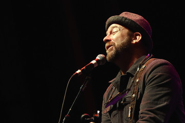 Kristian Bush Alex Cooley Celebration Of Life And Legacy