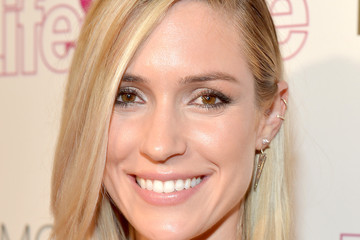 Kristin Cavallari Life & Style Weekly's 10 Year Anniversary Party - Arrivals