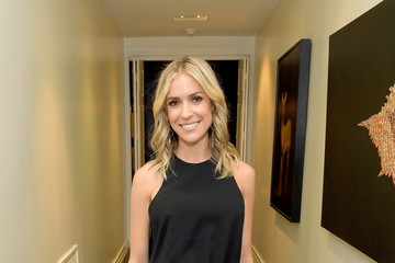Kristin Cavallari Nordstrom And Karen Fairchild Host An Intimate Evening With Christian Louboutin