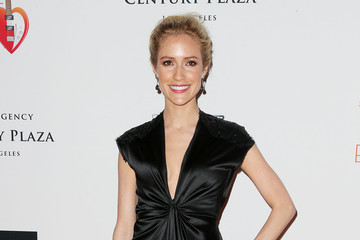"Kristin Cavallari 20th Annual Race To Erase MS Gala ""Love To Erase MS"" - Arrivals"