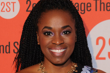 Kristolyn Lloyd 'Dear Evan Hansen' Off-Broadway Opening Celebration - Party