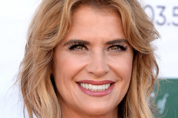 Kristy Swanson Festival of Arts Celebrity Benefit Event