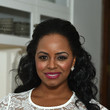 Krystal Joy Brown The Cinema Society and Chopard Host a Screening of Oscilloscope's 'ma ma' - After Party