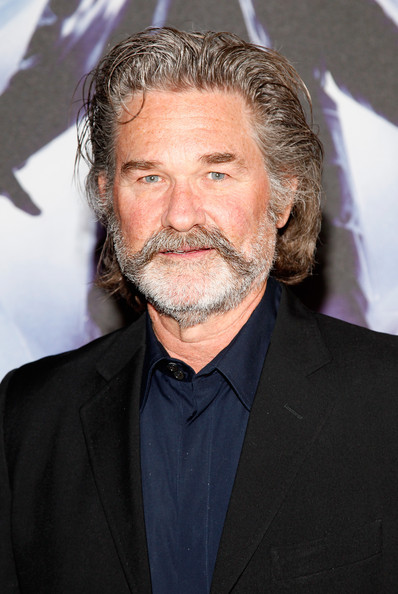 kurt-russell-grindhouse