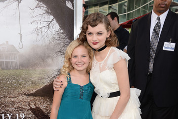 Kyla Deaver 'The Conjuring' Premieres in LA — Part 5
