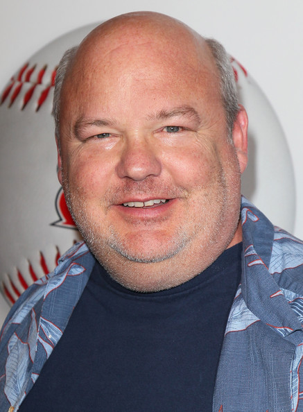 kyle gass in jacob's ladder