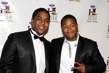 Kyle Massey Christopher Massey Pictures, Photos & Images ...