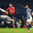Kyle Bartley European Best Pictures Of The Day - February 15
