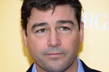 Kyle Chandler 'The Wolf of Wall Street' Premieres in NYC — Part 3