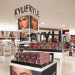 Kylie Jenner Kylie Jenner Launches Kylie Cosmetics At Ulta Beauty In Houston, TX