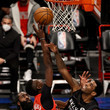 Kyrie Irving European Best Pictures Of The Day - February 06