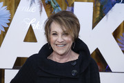 Lorna Luft attends the first anniversary celebration of L'Avenue at Saks on February 04, 2020 in New York City.