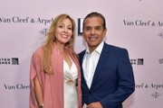 Antonio Villaraigosa Photos Photo