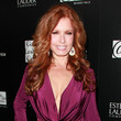"""Tracey E. Bregman The L.A. Gay & Lesbian Center's """"An Evening"""" Benefiting Homeless Youth Services - Arrivals"""