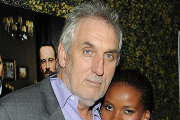 phillip noyce movies