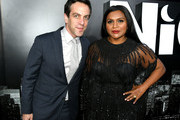 Mindy Kaling Photos - 1619 of 2718 Photo