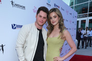Matt Shively Photos Photo