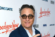 Andy Garcia Photos Photo